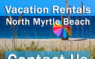 Vacation NMB Resources